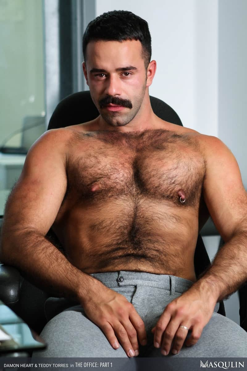 Sexy-young-hunks-Damon-Heart-Teddy-Torres-office-sex-show-boss-Manuel-Skye-masqulin-012-Gay-Porn-Pics