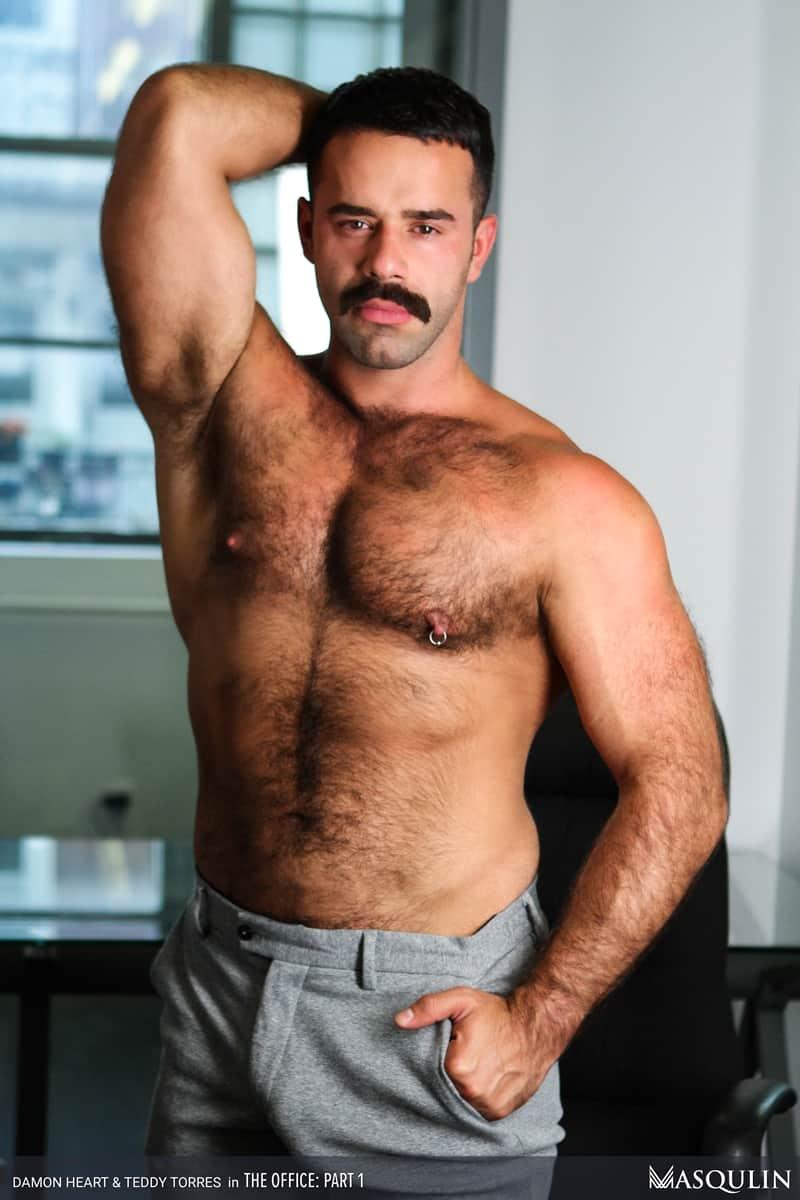 Sexy-young-hunks-Damon-Heart-Teddy-Torres-office-sex-show-boss-Manuel-Skye-masqulin-013-Gay-Porn-Pics