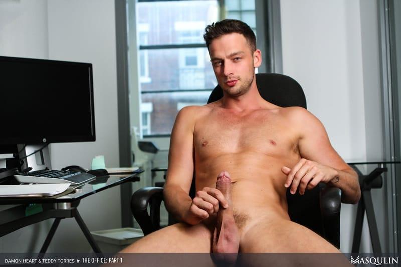 Sexy-young-hunks-Damon-Heart-Teddy-Torres-office-sex-show-boss-Manuel-Skye-masqulin-014-Gay-Porn-Pics