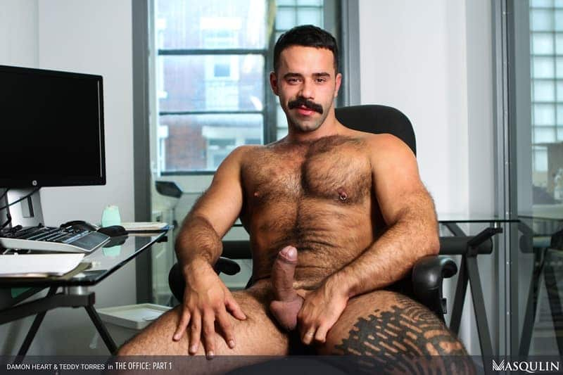 Sexy-young-hunks-Damon-Heart-Teddy-Torres-office-sex-show-boss-Manuel-Skye-masqulin-015-Gay-Porn-Pics