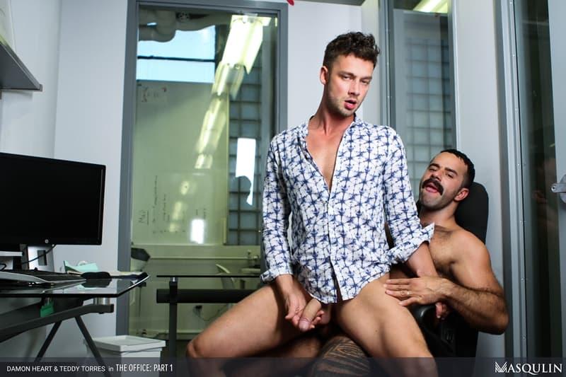 Sexy-young-hunks-Damon-Heart-Teddy-Torres-office-sex-show-boss-Manuel-Skye-masqulin-016-Gay-Porn-Pics