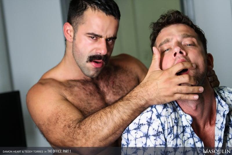 Sexy-young-hunks-Damon-Heart-Teddy-Torres-office-sex-show-boss-Manuel-Skye-masqulin-023-Gay-Porn-Pics