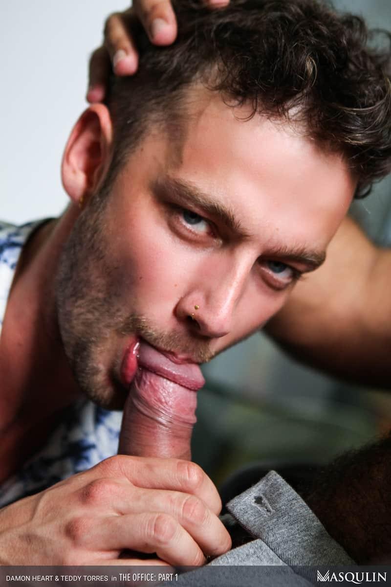 Sexy-young-hunks-Damon-Heart-Teddy-Torres-office-sex-show-boss-Manuel-Skye-masqulin-025-Gay-Porn-Pics