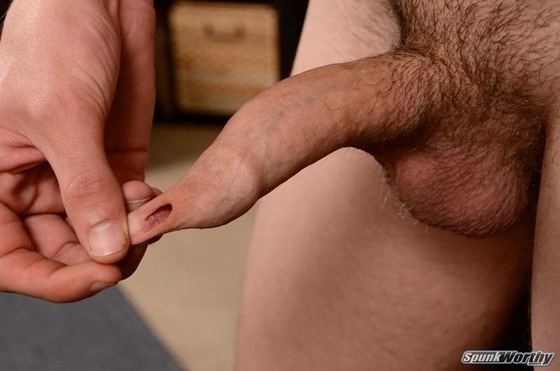 Spunkworthy-jerk-off-race-massage-naked-boy-military-Alec-21-year-old-twink-uncut-dick-foreskin-dickhead-014-male-tube-red-tube-gallery-photo