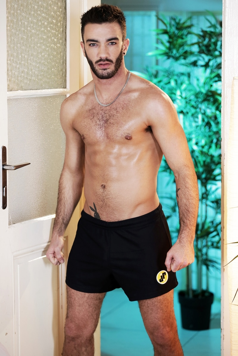 Staxus-older-hunk-Alejandro-Alvarez-sexy-young-boy-Edward-Fox-boy-hole-fucking-tight-pup-hot-cum-dick-lad-cum-hungry-ass-butt-002-gay-porn-video-porno-nude-movies-pics-porn-star-sex-photo