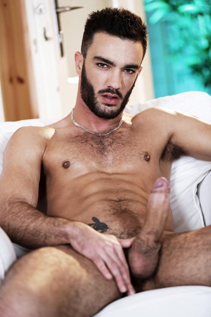 Staxus-older-hunk-Alejandro-Alvarez-sexy-young-boy-Edward-Fox-boy-hole-fucking-tight-pup-hot-cum-dick-lad-cum-hungry-ass-butt-003-gay-porn-video-porno-nude-movies-pics-porn-star-sex-photo