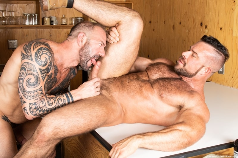 Tattooed-hunk-Vic-Rocco-huge-cock-fucking-Liam-Knox-hot-muscle-hole-RagingStallion-012-gay-porn-pictures-gallery