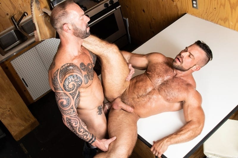 Tattooed-hunk-Vic-Rocco-huge-cock-fucking-Liam-Knox-hot-muscle-hole-RagingStallion-014-gay-porn-pictures-gallery