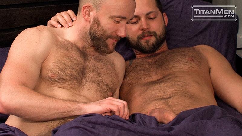TitanMen-Nick-Prescott-massive-balls-Tyler-Edwards-sucking-cocksucking-rimming-stroked-fucked-bottom-coated-cum-006-tube-download-torrent-gallery-sexpics-photo