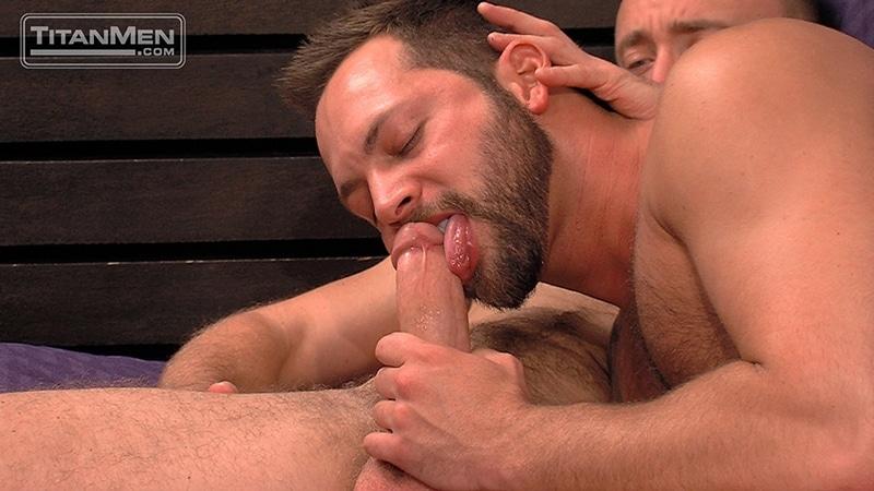 TitanMen-Nick-Prescott-massive-balls-Tyler-Edwards-sucking-cocksucking-rimming-stroked-fucked-bottom-coated-cum-008-tube-download-torrent-gallery-sexpics-photo