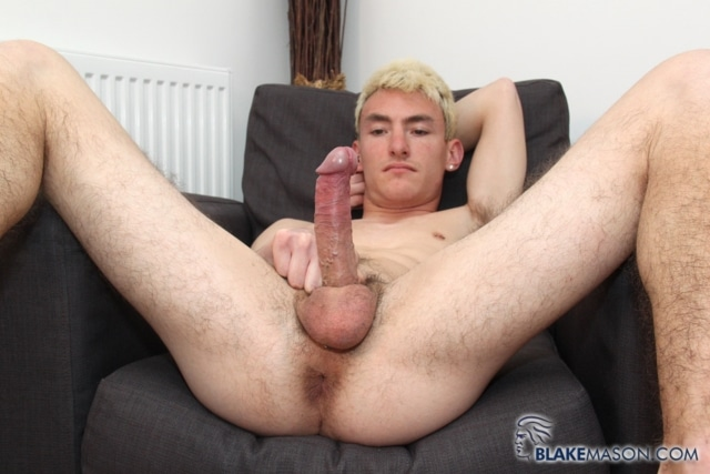 Will-Redcliffe-Blake-Mason-gay-porn-ass-fuck-amateur-young-boys-straight-men-jerking-huge-uncut-dicks-British-guys-07-pics-gallery-tube-video-photo