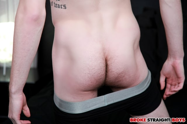 Broke-Straight-Boys-Dimitri-Thomas-fresh-meat-nervous-camera-jerking-cock-stroking-one-out-young-boy-dick-010-male-tube-red-tube-gallery-photo