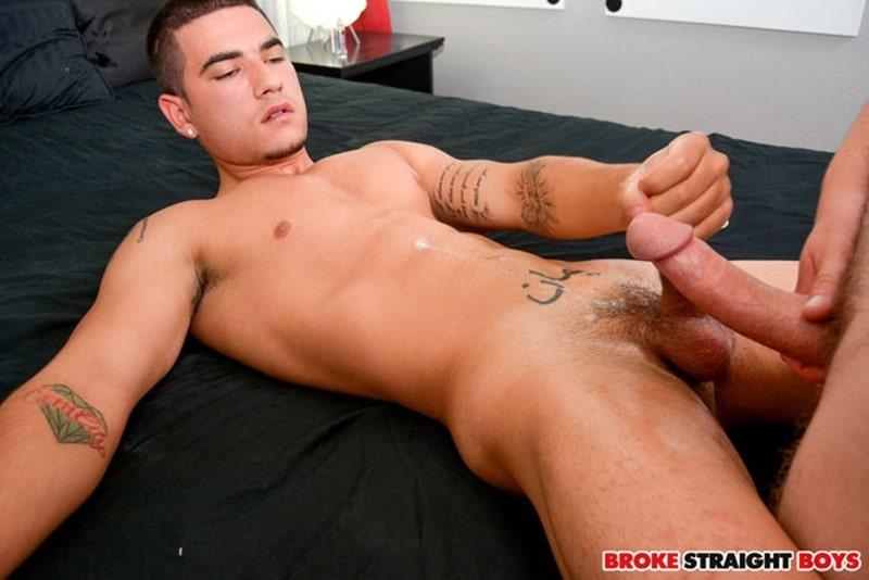 BrokeStraightBoys-Brandon-Beal-Vadim-Black-straight-boys-fucking-hot-horny-studs-cums-big-cocks-naked-men-018-tube-download-torrent-gallery-sexpics-photo