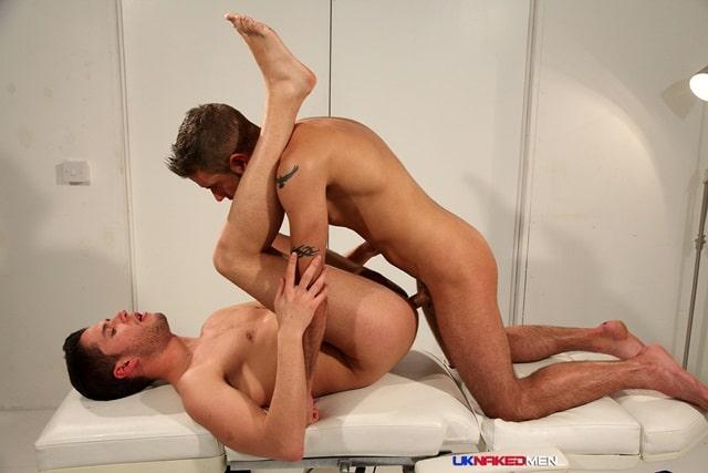 Dan-Broughton-and-Mark-Coxx-UKNakedMen-hairy-young-men-muscle-studs-British-gay-porn-English-Guys-Uncut-Cocks-010-gallery-video-photo