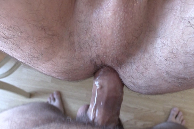 debtdandy-young-nude-sexy-dude-czech-boy-gay-for-pay-big-thick-uncut-european-dick-sucking-cocksucker-ass-fucking-tight-asshole-019-gay-porn-sex-gallery-pics-video-photo