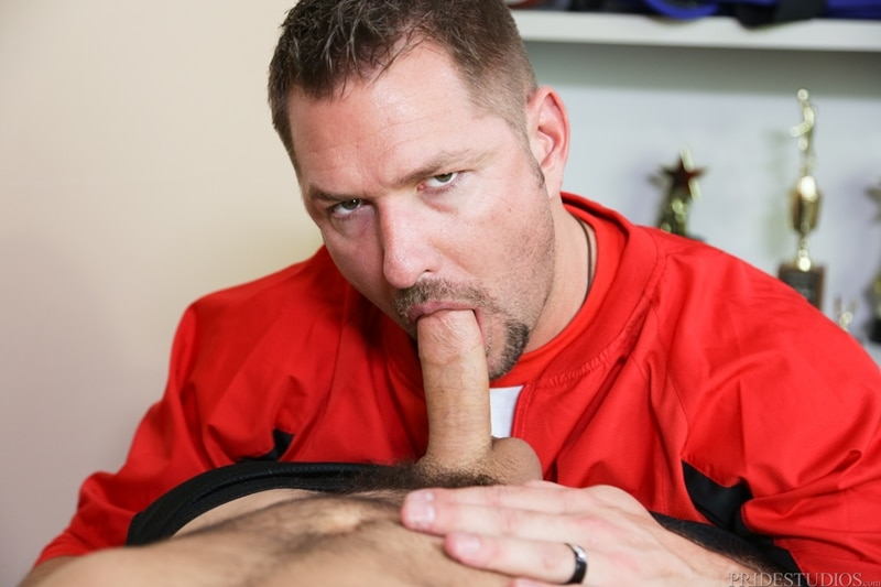 ExtraBigDicks-sexy-naked-men-Andrew-Justice-baseball-coach-Aspen-gym-showers-rimming-tight-ass-fucking-big-cock-huge-thick-cumshot-004-gay-porn-video-porno-nude-movies-pics-porn-star-sex-photo