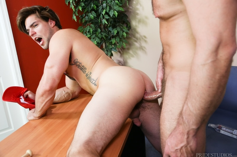 ExtraBigDicks-sexy-naked-men-Andrew-Justice-baseball-coach-Aspen-gym-showers-rimming-tight-ass-fucking-big-cock-huge-thick-cumshot-013-gay-porn-video-porno-nude-movies-pics-porn-star-sex-photo