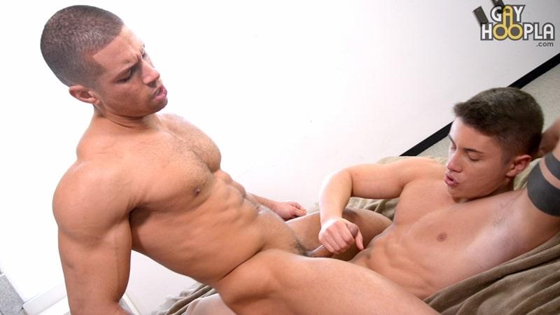 GayHoopla-Grindr-naked-men-Sean-Costin-Sebastian-Hook-anal-fucking-bottom-boy-fuck-biggest-ass-big-huge-cock-muscle-butt-cocksuckers-018-gay-porn-video-porno-nude-movies-pics-porn-star-sex-photo