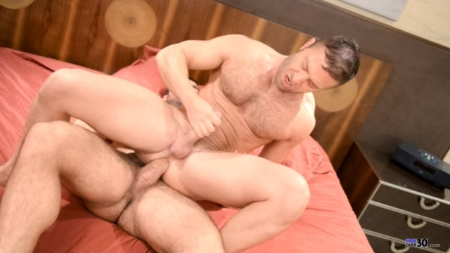 JR-Bronson-and-Mike-Dozer-Men-Over-30-Anal-Big-Dick-Gay-Porn-HD-Movies-Mature-Muscular-older-gay-young-gays-twink-10-gallery-video-photo