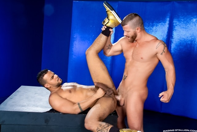 Jeremy-Stevens-and-Tony-Orion-Raging-Stallion-gay-porn-stars-gay-streaming-porn-movies-gay-video-on-demand-gay-vod-premium-gay-sites-005-gallery-video-photo