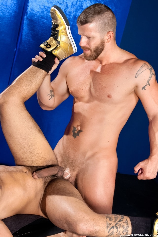 Jeremy-Stevens-and-Tony-Orion-Raging-Stallion-gay-porn-stars-gay-streaming-porn-movies-gay-video-on-demand-gay-vod-premium-gay-sites-007-gallery-video-photo