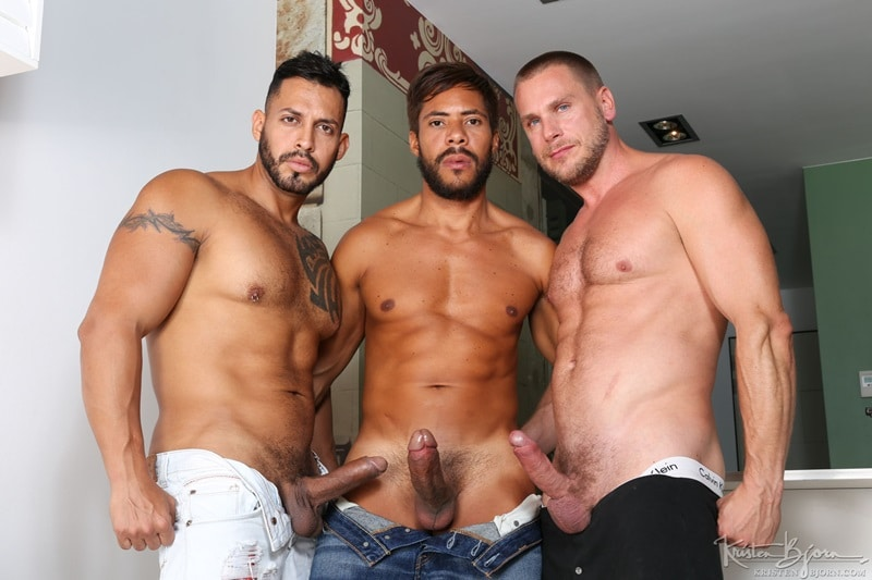 KristenBjorn-nude-muscle-dudes-raw-ass-fucking-Ansony-Viktor-Rom-horny-Hans-Berlin-huge-muscled-monster-cocks-fucks-ass-hole-rimming-07-gay-porn-star-sex-video-gallery-photo