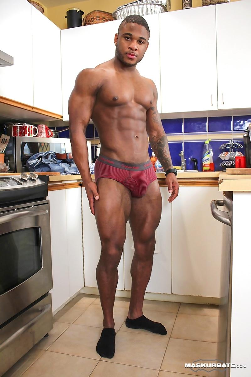Maskurbate-Bodybuilder-Adam-muscle-hot-hunk-strips-naked-man-big-dick-tight-asshole-jerking-008-tube-video-gay-porn-gallery-sexpics-photo