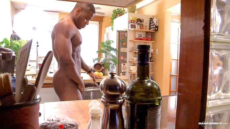 Maskurbate-Bodybuilder-Adam-muscle-hot-hunk-strips-naked-man-big-dick-tight-asshole-jerking-011-tube-video-gay-porn-gallery-sexpics-photo