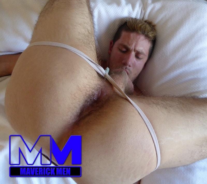 maverickmen-maverick-men-blonde-long-hair-nude-dude-anthony-anal-fucking-fingering-asshole-cum-bucket-jizz-eating-013-gay-porn-sex-gallery-pics-video-photo