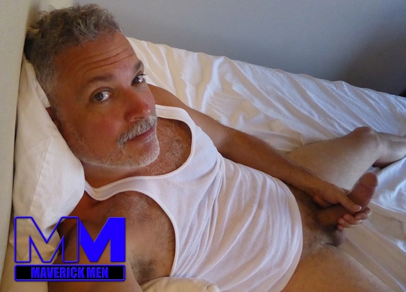 maverickmen-maverick-men-blonde-long-hair-nude-dude-anthony-anal-fucking-fingering-asshole-cum-bucket-jizz-eating-014-gay-porn-sex-gallery-pics-video-photo