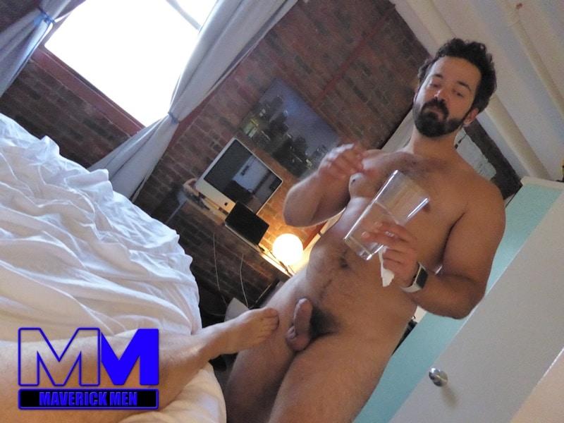 maverickmen-maverick-men-blonde-long-hair-nude-dude-anthony-anal-fucking-fingering-asshole-cum-bucket-jizz-eating-015-gay-porn-sex-gallery-pics-video-photo