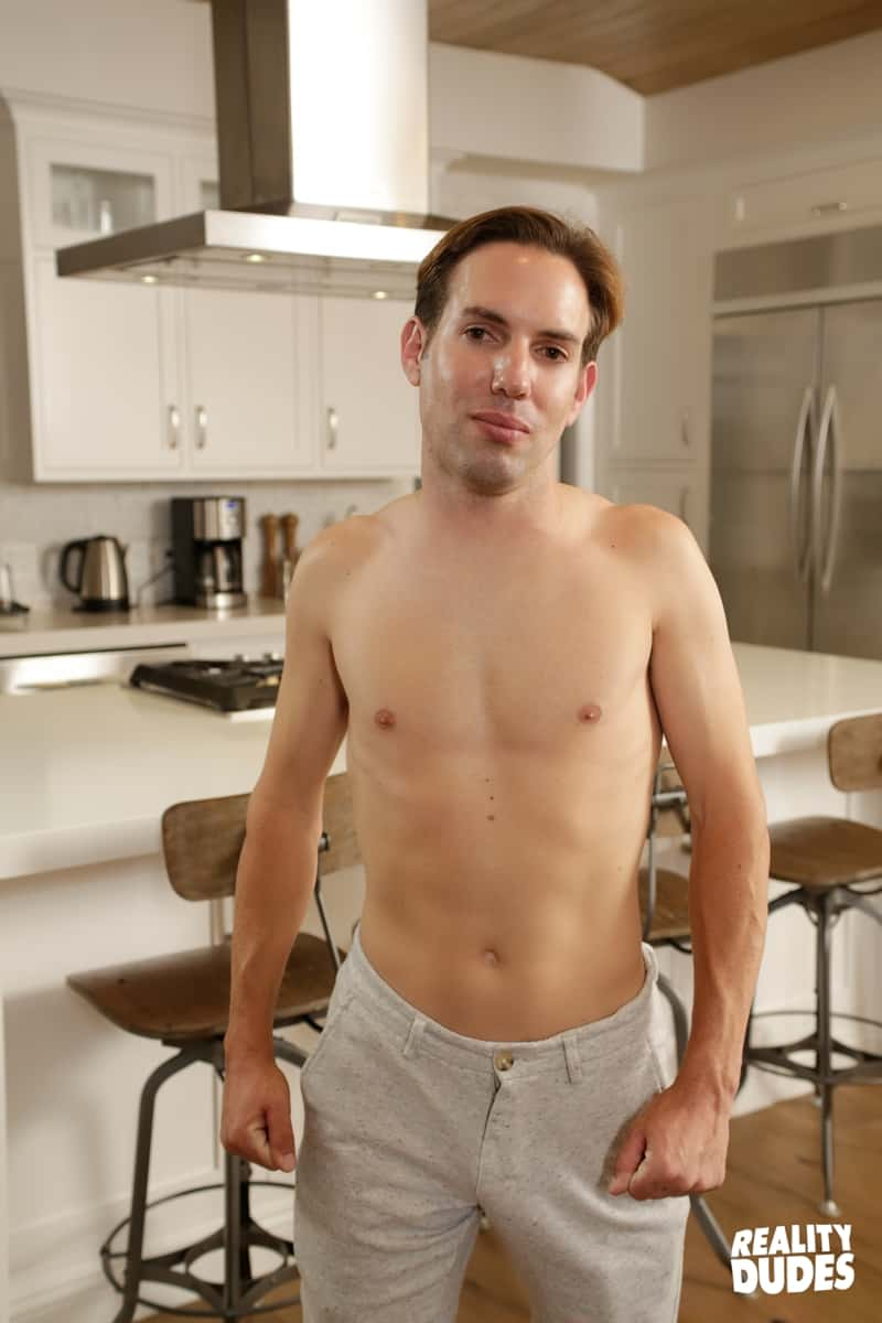 Max-Blairwood-hot-bubble-butt-fucked-hard-Jared-Michales-huge-dick-RealityDudes-006-Gay-Porn-Pics