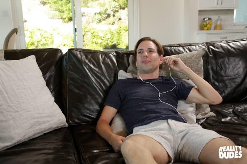 Max-Blairwood-hot-bubble-butt-fucked-hard-Jared-Michales-huge-dick-RealityDudes-007-Gay-Porn-Pics