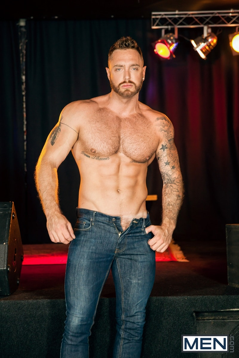 Men-com-Damien-Crosse-fuck-Abraham-Al-Malek-Pierre-Fitch-huge-cock-deep-throat-Jimmy-Fanz-Dominique-Hansson-hot-ass-suck-hot-cum-02-gay-porn-star-tube-sex-video-torrent-photo