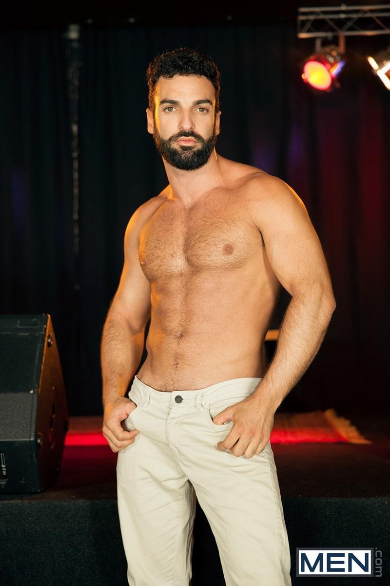 Men-com-Damien-Crosse-fuck-Abraham-Al-Malek-Pierre-Fitch-huge-cock-deep-throat-Jimmy-Fanz-Dominique-Hansson-hot-ass-suck-hot-cum-04-gay-porn-star-tube-sex-video-torrent-photo