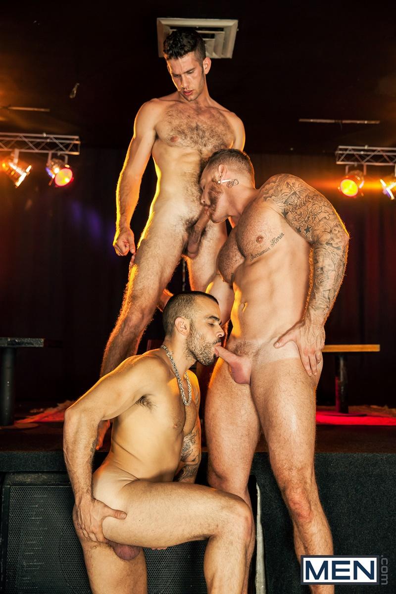 Men-com-Damien-Crosse-fuck-Abraham-Al-Malek-Pierre-Fitch-huge-cock-deep-throat-Jimmy-Fanz-Dominique-Hansson-hot-ass-suck-hot-cum-17-gay-porn-star-tube-sex-video-torrent-photo