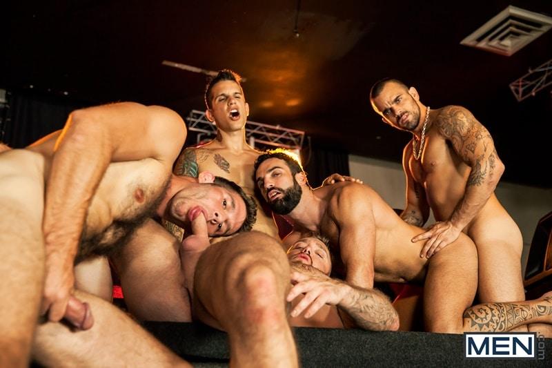 Men-com-Damien-Crosse-fuck-Abraham-Al-Malek-Pierre-Fitch-huge-cock-deep-throat-Jimmy-Fanz-Dominique-Hansson-hot-ass-suck-hot-cum-19-gay-porn-star-tube-sex-video-torrent-photo