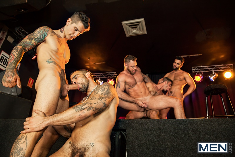 Men-com-Damien-Crosse-fuck-Abraham-Al-Malek-Pierre-Fitch-huge-cock-deep-throat-Jimmy-Fanz-Dominique-Hansson-hot-ass-suck-hot-cum-24-gay-porn-star-tube-sex-video-torrent-photo