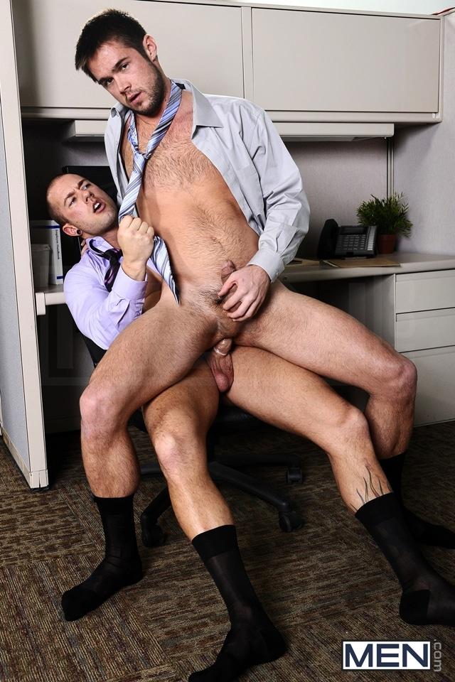 Men-com-Rod-Daily-and-Mike-De-Marko-07-gay-porn-pics-photo
