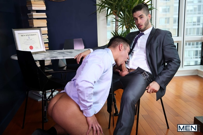 Men-com-naked-dudes-fucking-Seth-Santoro-Diego-Sans-cocksucking-sexy-ass-man-hole-huge-cock-gay-porn-star-cum-office-suit-sex-012-gay-porn-video-porno-nude-movies-pics-porn-star-sex-photo