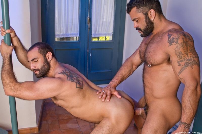 RagingStallion-Hairy-chest-pierced-nipples-Rogan-Richards-fucks-Paco-sweaty-gay-sex-naked-men-big-dick-ass-fuck-008-tube-video-gay-porn-gallery-sexpics-photo