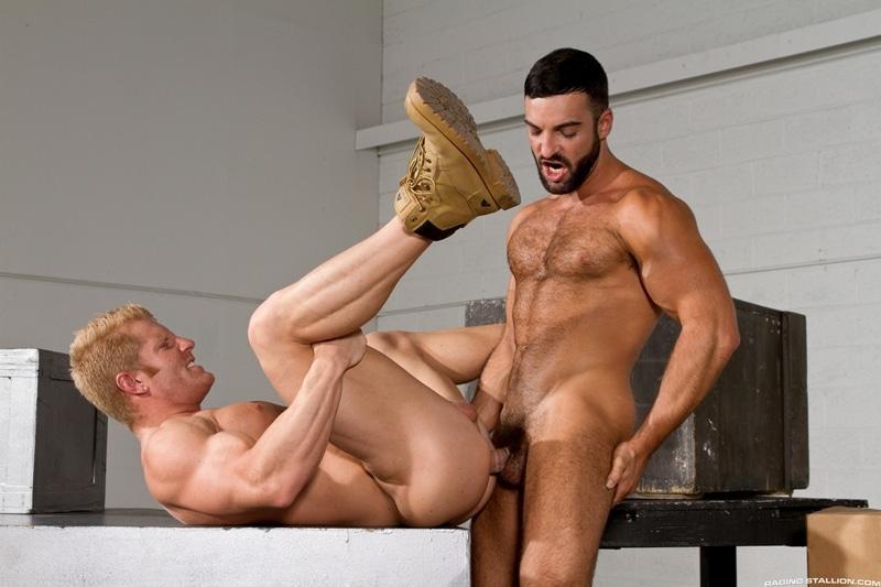 RagingStallion-beard-Abraham-Al-Malek-muscle-blond-Johnny-V-boxers-naked-men-precum-sucking-uncut-cock-man-hole-011-tube-download-torrent-gallery-sexpics-photo