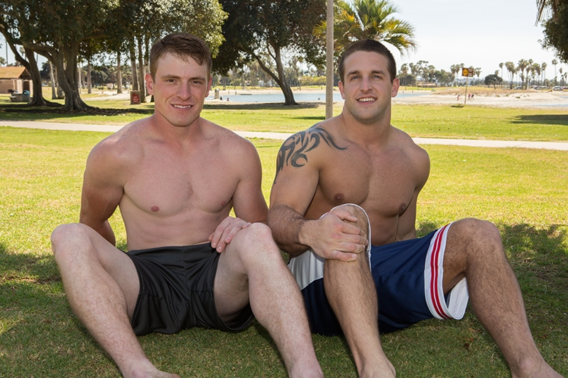 SeanCody-Tattooed-thick-uncut-cock-smooth-chested-Teddy-and-Curtis-bareback-dick-red-raw-sexy-muscle-studs-bare-fucking-young-men-gay-man-001-gay-porn-video-porno-nude-movies-pics-porn-star-sex-photo