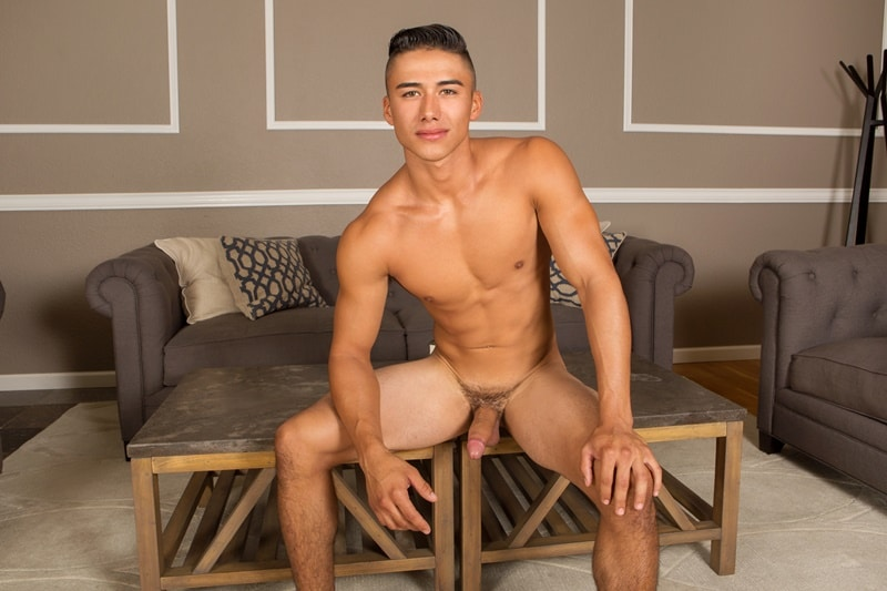 seancody-nude-latino-muscle-boy-smooth-chested-rey-jerks-wanking-huge-uncut-foreskin-dick-bubble-butt-asshole-tan-lines-hot-nipples-012-gay-porn-sex-gallery-pics-video-photo