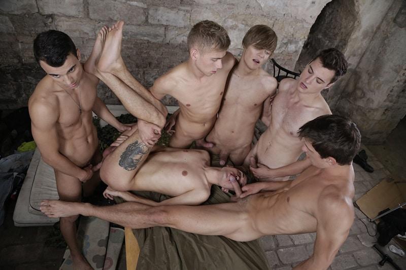 Staxus-Yuri-Adamov-man-butt-dick-Nick-Vargas-Ray-Mannix-Noah-Matous-Benjamin-Dunn-Troy-Vara-young-boys-jerking-fuck-jizz-11-gay-porn-star-sex-video-gallery-photo