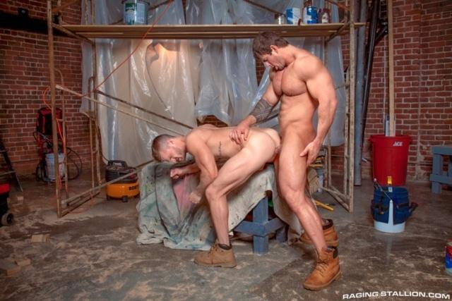 Zeb-Atlas-and-Landon-Conrad-Raging-Stallion-gay-porn-stars-gay-streaming-porn-movies-gay-video-on-demand-gay-vod-premium-gay-sites-08-pics-gallery-tube-video-photo